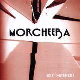 Morcheeba - Get Mashed
