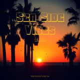 SeaSide Vibes Mix 2019 by Funky Tee