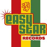 Easy Star Promo Mix
