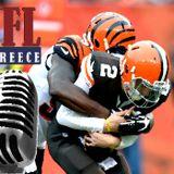 Podcast S14E20