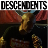 Interview with Descendents at Punk Rock Holiday 1.6
