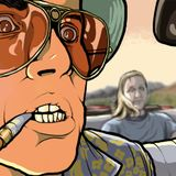 Fear and loathing in Würzburg 3 - Kaiserreich