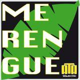 AtawAllpa-Merengue-Set