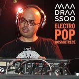 Maadraassoo - ElectroPOP 2013