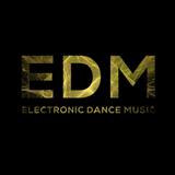 6x6 Back2Back EDM Promo @ mixed by Anıl Özdemir & Escobar (14.04.2015)