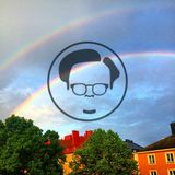 "Chillout Guest mix by Johan Bååth - ""You've got to show me love"""