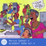 Bluebeat Show Vol.4