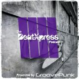 BeatXpress Podcast #019