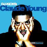 Claude Young - Dj-Kicks