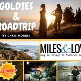 25_California_Spirit_060420198_Goldies_Roadtrip