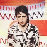 '10 Songs For When Your Brain Needs A Reset' by Owen Pallett