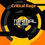 audio-rage