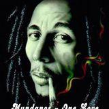 Especial de Reggae por Parky Ceson