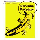 Wild Combination 13/10/2014: The Hot Banana