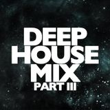 Deep/Tech House Mix