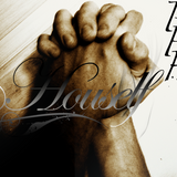 HouSelf - Pray for House  | Spring 2012 Podcast