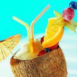 Gancha Tropical Summer Hit 2558 - MiniMix