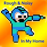 Rough & Noisy in My Home