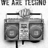 We Are Tekno