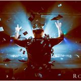 WE LOVE ROSEBAR LIVE MIXED BY RAMIRO PEDEMONTE
