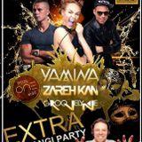 DJ GROOVELYNE LIVE @PIKANTÓ (Special One Night w/GROOVELYNE x YAMINA x ZAREH KAN).MP3