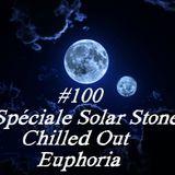 Ballade Nocturne ... The Revival # 100