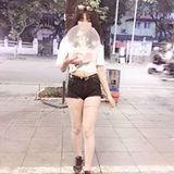 NST-Gởi Vợ Yêu-Minh Anh =))) By Khói