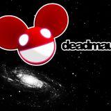 DJ Fury deadmau5