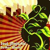 Reggae Revolution 4-11-17