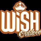 Dj Bon Jaski Live @ Wish outdoor Radio (Powered By Glow Fm)