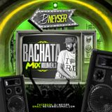 Bachata Mix Vol.3 - DJ Neyser