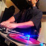 AudioSapienOnDaDex@SonidoSinFronteras - Birosca - DrumStepMix