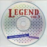 2008 Back 2 Diva-Basics Mix