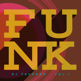 TECHSON - FUNK - Vol.1