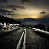 A Strang Trip Through The Techy Road