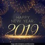 DJ Mix - Happy New Year