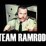 RamRod with Jellylegs
