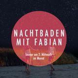 Fabian @ Elektrikfieber 08.03.13