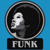 Soul Train Radio Show 07.01.13