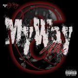 My Way Mix Vol. 6