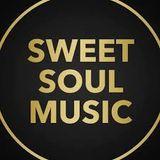 NOVEMBER 2018 60s CLASSIC SOUL MIX (SINCE I FELL FOR YOU)