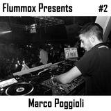 Marco Poggioli for Flummox Italia - Chapter #2