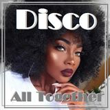 Disco All Together
