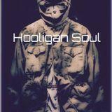 Hooligan Soul - A Casual Perspective *2