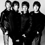 Oasis - Tribute