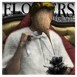 Flowers Vol.02
