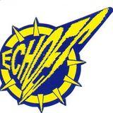 Ricky Montanari - Echoes, 5-9-1992