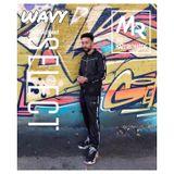 WAVY SELECT 3. | INSTAGRAM: @DJMATTRICHARDS | HIPHOP RNB UKRAP TRAP DRILL