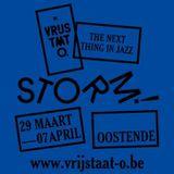 Mo'Jazz STORM! Festival Special