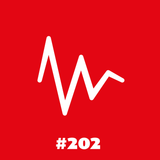 RH 202 #202 with Umek, Smooth, Torulsson & Stanny Abram (Val 202 - 23/11/2018)